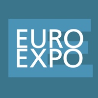 Industrimässan Euro Expo i Norrköping 10-11 April