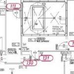 Lösningar med interlocksystem