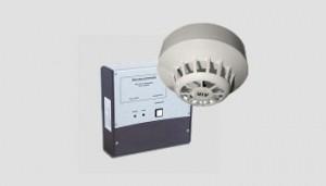 Fire Door Control Solutions