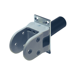 door closer swing door hinges